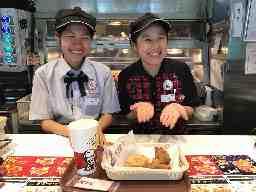 KFC 田園調布店/kfc3316