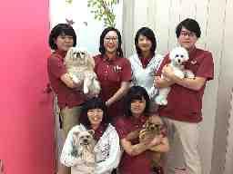 株式会社フロムパピー犬の学園 ファミリーナガーデン