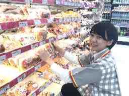 デイリーヤマザキ 横浜駅前店