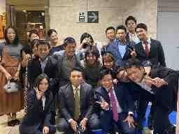J-line株式会社 横浜本社