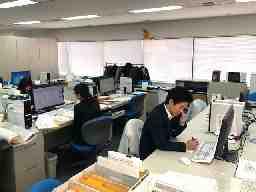株式会社阪南コーポレーション 名古屋営業所