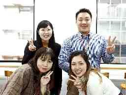 ディー・キュービック 株 名古屋Oセンター/47686