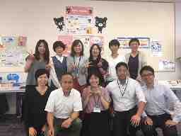公文教育研究会 名古屋事務局 〒451-0045