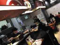 TOKYO豚骨BASE アトレ大船店