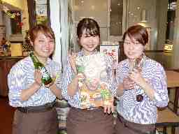 キリンシティ A 新宿東口店 B 新宿東南口店