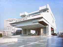江戸東京博物館ミュージアムショップ