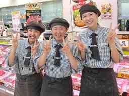 ダイリキ 丸亀店