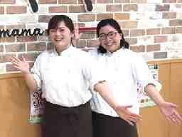 ポポラマーマ/OBPツイン21店 株 サンローリー125
