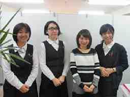 日東カストディアル・サービス株式会社