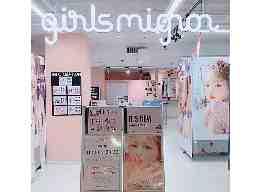 girlsmignon ガールズミニョン 町田店