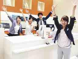 AOKI アオキ 1 浜松入野店 2 イオンタウン湖西新店