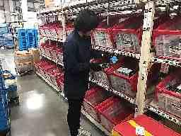 MSロジテクサービス 株式会社※三井倉庫グループ会社