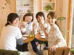 ピックル 株式会社札幌支店