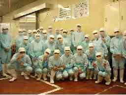 キユーピータマゴ株式会社 北広島工場