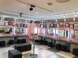 girls mignon ガールズミニョン 4丁目プラザ店