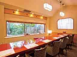 湯葉と豆腐の店 梅の花 横浜青葉台店