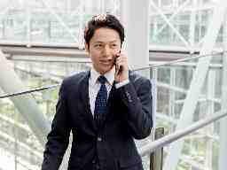株式会社ジャストファイン 新宿オフィス/SL0003