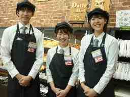デイリーヤマザキ A 浜松町クレアタワー店 B B3店