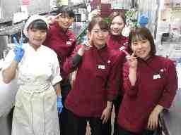 チャイナ梅の花 福岡東店