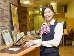 R&Bホテル蒲田東口 ワシントンホテル株式会社