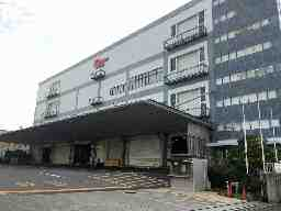 TSネットワーク株式会社 六甲保税センター