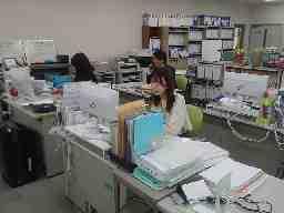 株式会社サイサン 南関東支店 八千代営業所