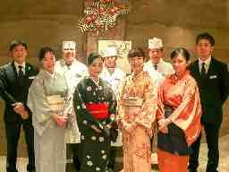 日本の料理 あじいちい