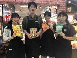 北海道フーディスト 京王百貨店 新宿店