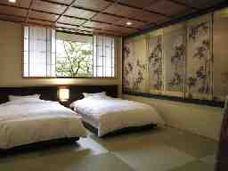 柚子屋旅館 一心居