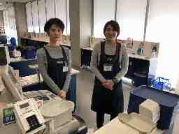 東京大学消費生活協同組合 東京大学駒場キャンパス内