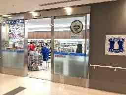 ローソン 松戸市立総合医療センター店