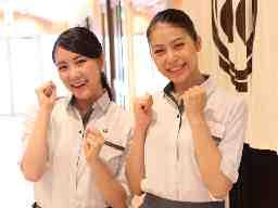 日本料理ごまそば高田屋 A 藤沢店 B 湘南モール店