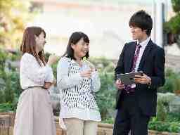 弁護士法人アディーレ法律事務所 札幌支店