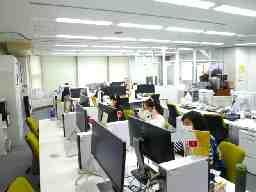 日本パーソネルセンター 株式会社LCサービス部
