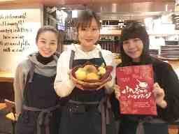 山本のハンバーグ テラスモール松戸店