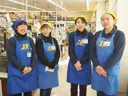 スーパーバリュー松戸五香店