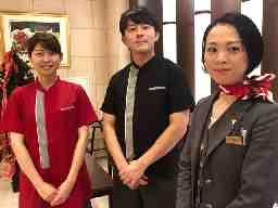 名古屋ビーズホテル株式会社