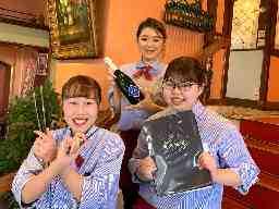 東京飯店 別館
