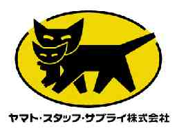ヤマト・スタッフ・サプライ 株 東京南支店