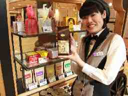 丸福珈琲店 銀座喫茶室