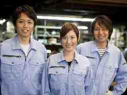 松村ビジネスサービス株式会社