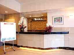 デイリーホテル株式会社 1 みずほ台店 2 245店