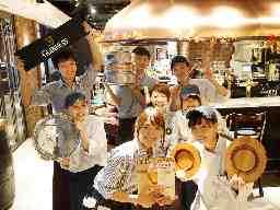 キリンシティ 新横浜店