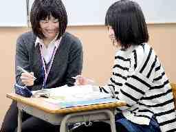 ベスト個別指導学習会 20教室募集