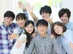 野島食品株式会社