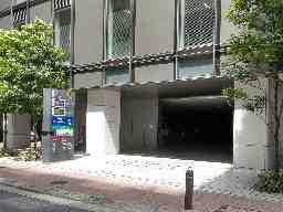 株式会社パーキングサポートセンター 八重洲ビルパーキング