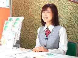 日本総合住生活株式会社 東京支社 営業第一課