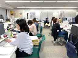 日本放送協会 千葉放送局 営業部