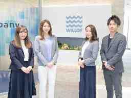 株式会社ウィルオブ・ワーク CO東 新宿支店