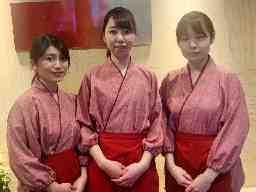 うなぎ・日本料理 名古屋なまずや